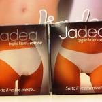 slip-jadea-taglio-laser