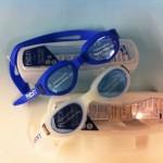 occhialini-piscina